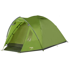 Vango Tay 300 Tent sunset orange
